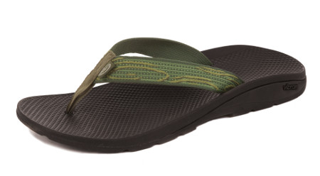 New Fishpond Chaco Flip