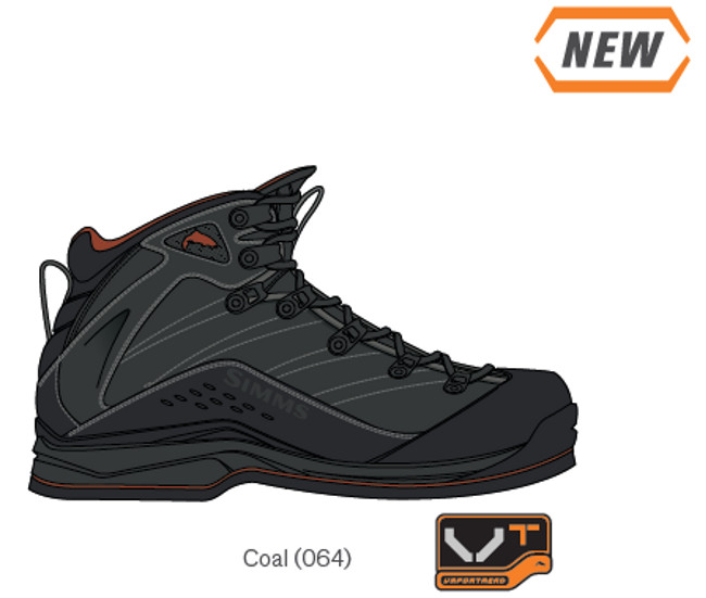 New Simms 2015 Wading Boot Reviews The Kingfisher Fly Shop