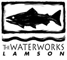 Waterworks Lamson Fly Fishing Product Reviews