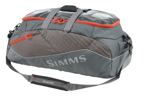 New 2017 Simms Products The Kingfisher Fly Shop